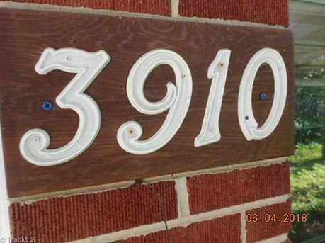 3910 Gracemont Drive - Photo 3