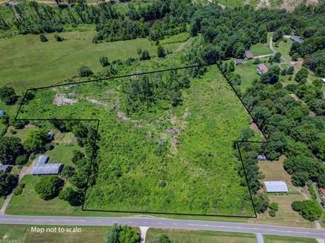 10 Ac Knowles Road - Photo 1