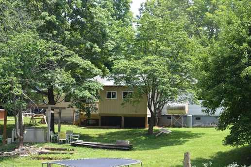 3244 Lone Hickory Road - Photo 17