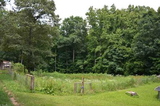 3244 Lone Hickory Road - Photo 19