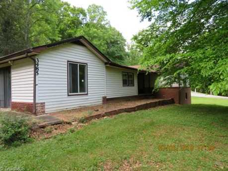 3485 Elkin Highway 268 - Photo 1