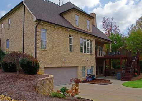 7313 Henson Forest Dr - Photo 25