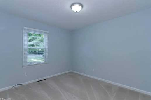 1210 Briarcliff Road - Photo 23