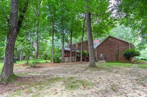 1521 Creek Bed Rd - Photo 29