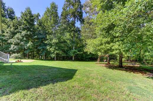 7177 Johns Point Ct - Photo 29