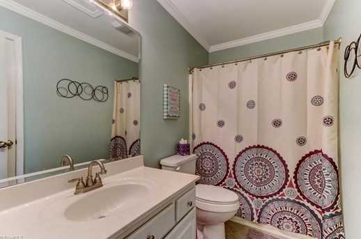 7177 Johns Point Ct - Photo 25
