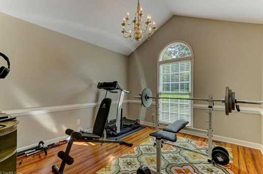 7177 Johns Point Ct - Photo 11