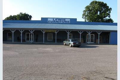 Jonesville Nc Map.101 End Blvd Jonesville Nc 28642 Mls 915464 Coldwell Banker