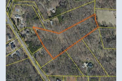 6898 Spencer Dixon Road, Greensboro, NC 27455 on map of memphis tn, map of charlotte nc, map of columbus ga, map of hog island nc, map of asheville nc, map of griffin nc, map of ogden nc, map of clarksville nc, map of moyock nc, map of greenville nc, map of orange co nc, map of raleigh nc, map of charlottesville nc, map of bunnlevel nc, map of ferguson nc, map of atlanta, map of saxapahaw nc, map of biltmore forest nc, map of north carolina, map of salemburg nc,