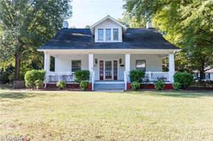 Admirable Burlington Nc Homes For Sale Real Estate Download Free Architecture Designs Terchretrmadebymaigaardcom