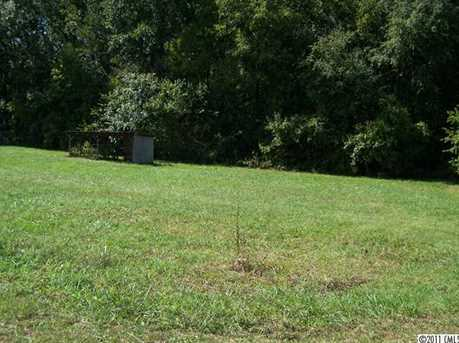 127 Whispering Dr - Photo 3