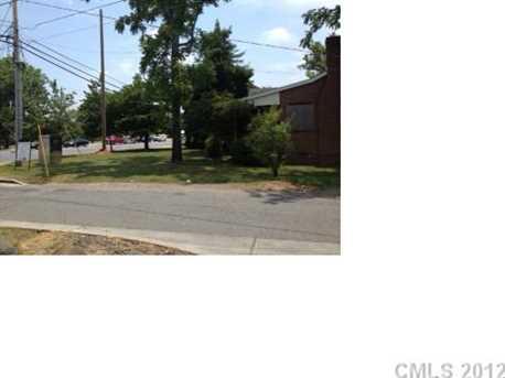 4255 Statesville Road - Photo 5