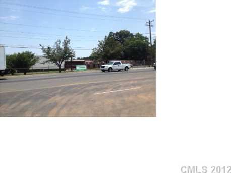 4255 Statesville Road - Photo 11