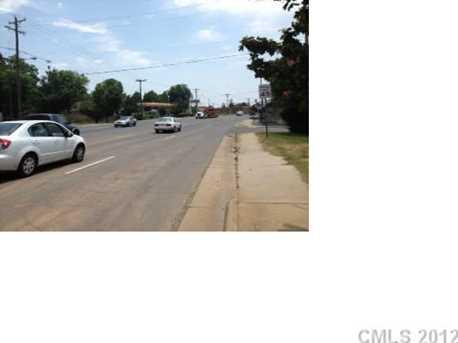 4255 Statesville Road - Photo 13