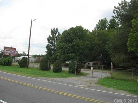 11300 Mt Holly Rd - Photo 1