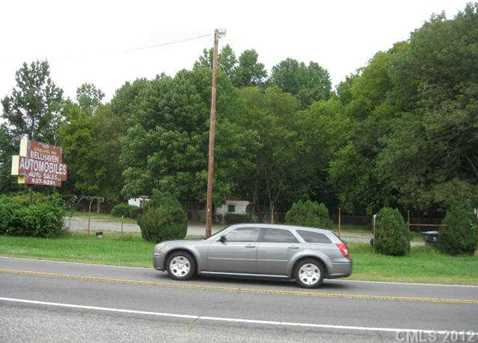 11300 Mt Holly Rd - Photo 3