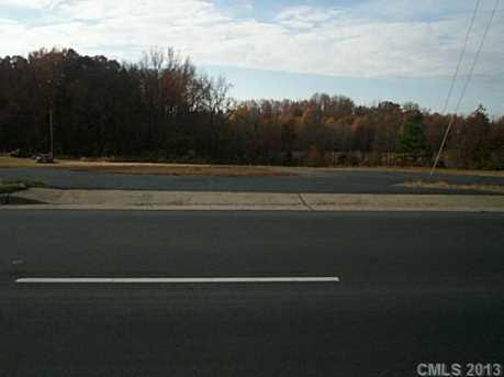2517 N US Hwy 52 Road - Photo 1