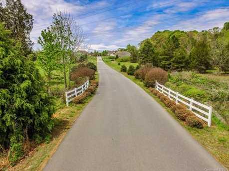 114 Sheep Path Drive #42 - Photo 3