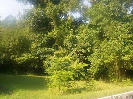 5913 Paw Creek Road - Photo 1