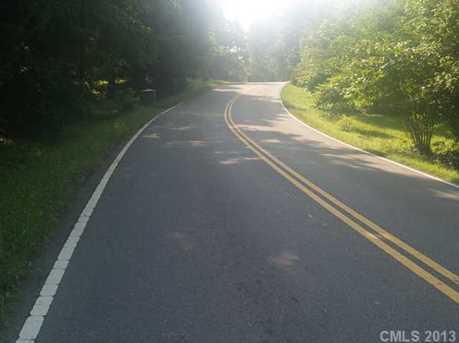 5913 Paw Creek Road - Photo 3