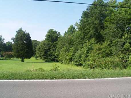 5823 Paw Creek Road - Photo 1