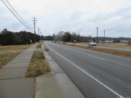 911 Brawley School Road - Photo 7