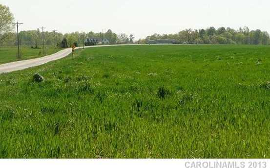 59 Ac. Foster Road - Photo 1