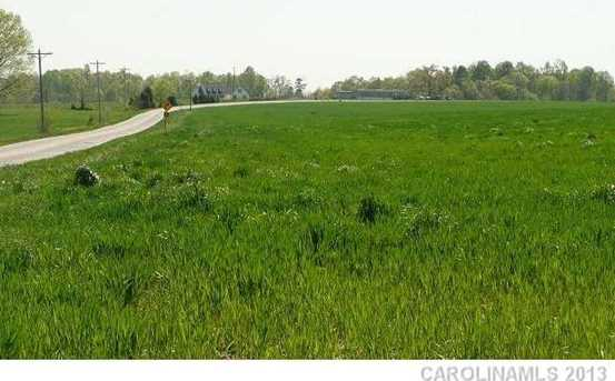 32.5 Ac. Foster Road - Photo 1