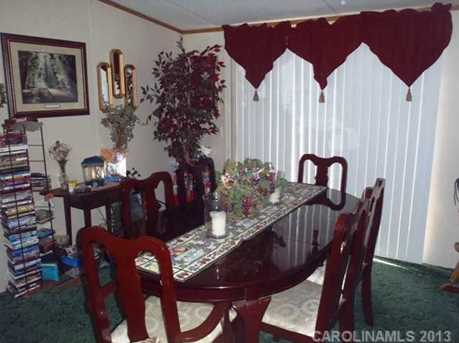 848 Lakeland Avenue #99 - Photo 7