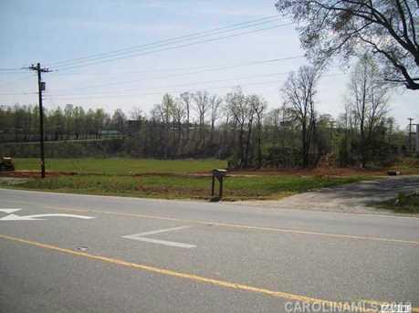 1405 Wilkesboro Highway - Photo 5