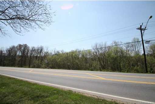 224 SE Branchview Drive - Photo 1