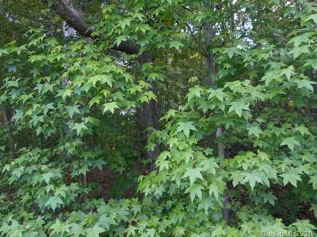 1035 Timber Spring Lane - Photo 1
