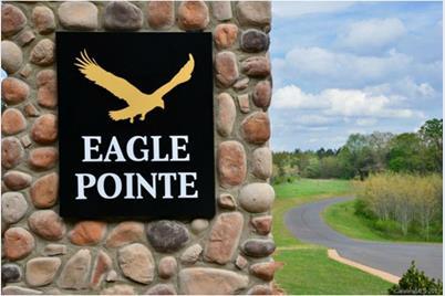 Lot 11 Eagle Pointe Drive #11 - Photo 1