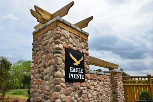 Lot 11 Eagle Pointe Dr #11 - Photo 5