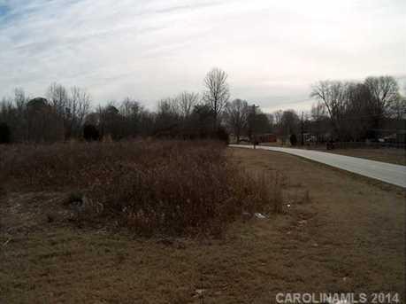 73 E Nc Hwy 73 Highway - Photo 3