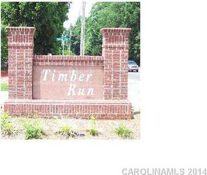 1012 Timber Run Dr #8 - Photo 1