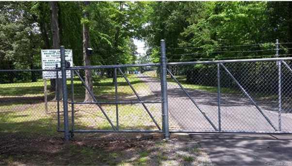 0 Playground Lane #26-27 - Photo 9