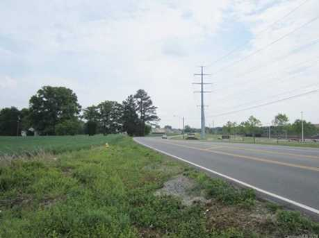 00 Pitts School Road - Photo 3
