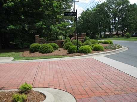 608 Muirfield Drive #21 - Photo 3