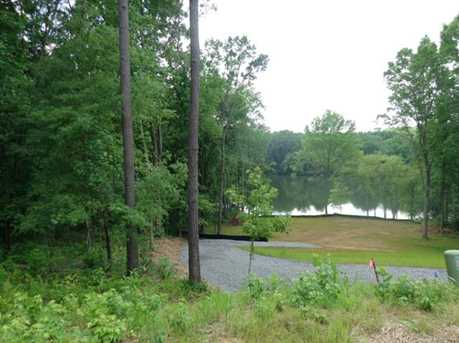 151 Bluewater Dr #6-7 - Photo 7
