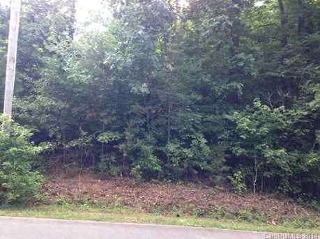 Lot 3 New Castle Ct #3 - Photo 1