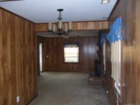 4511 Potters Rd - Photo 3