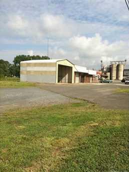 40197 US Hwy     52 Highway - Photo 1