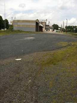 40197 US Hwy     52 Highway - Photo 5
