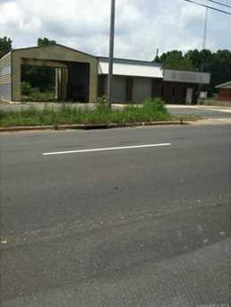 40197 US Hwy     52 Highway - Photo 11
