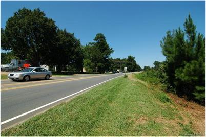 0 N Old Nc Highway 16 Highway - Photo 1