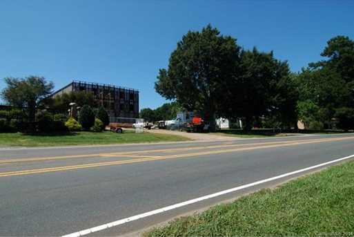 0 N Old Nc Highway 16 Highway - Photo 3