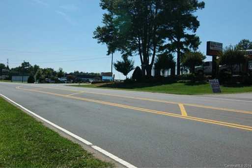 0 N Old Nc Highway 16 Highway - Photo 5
