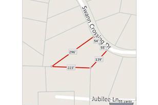127 Swann Crossing Lane #30 - Photo 1