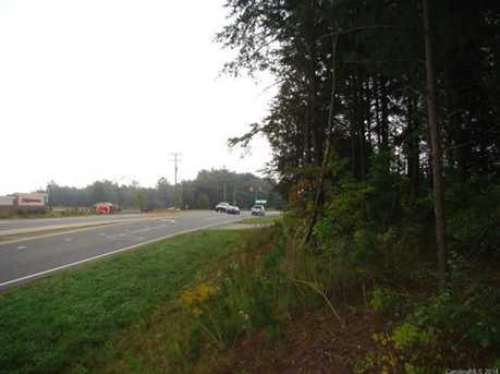 Vacant Land N Nc 16 Highway - Photo 3